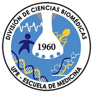 Ciencias Biomedicas