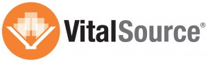 Ingram-Content-Groups-Vital-Source-Technologies-Acquires-CourseSmart