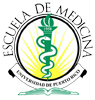 Department of Microbiology and Medical Zoology